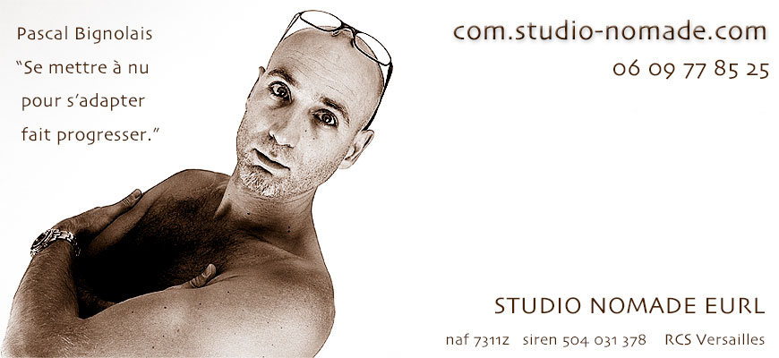 studio-nomade-contact